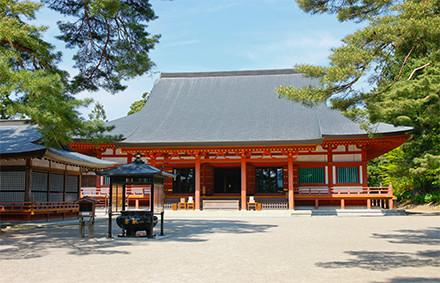 毛越寺の画像 p1_32
